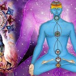 Kundalini Awakening and the Basics of the Spiritual Path