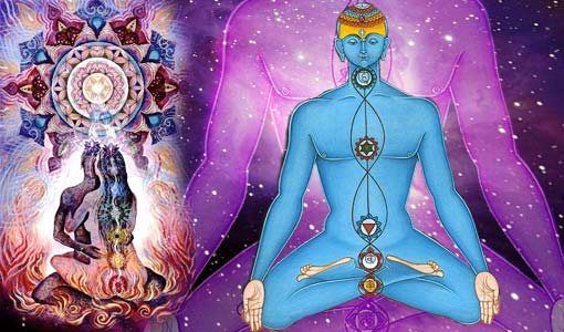 Kundalini Awakening and the Basics of the Spiritual Path