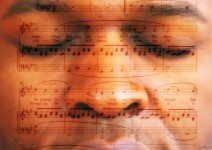 Enhance your Life through Music