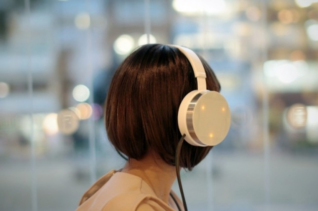 Can You Benefit from Binaural Beats?